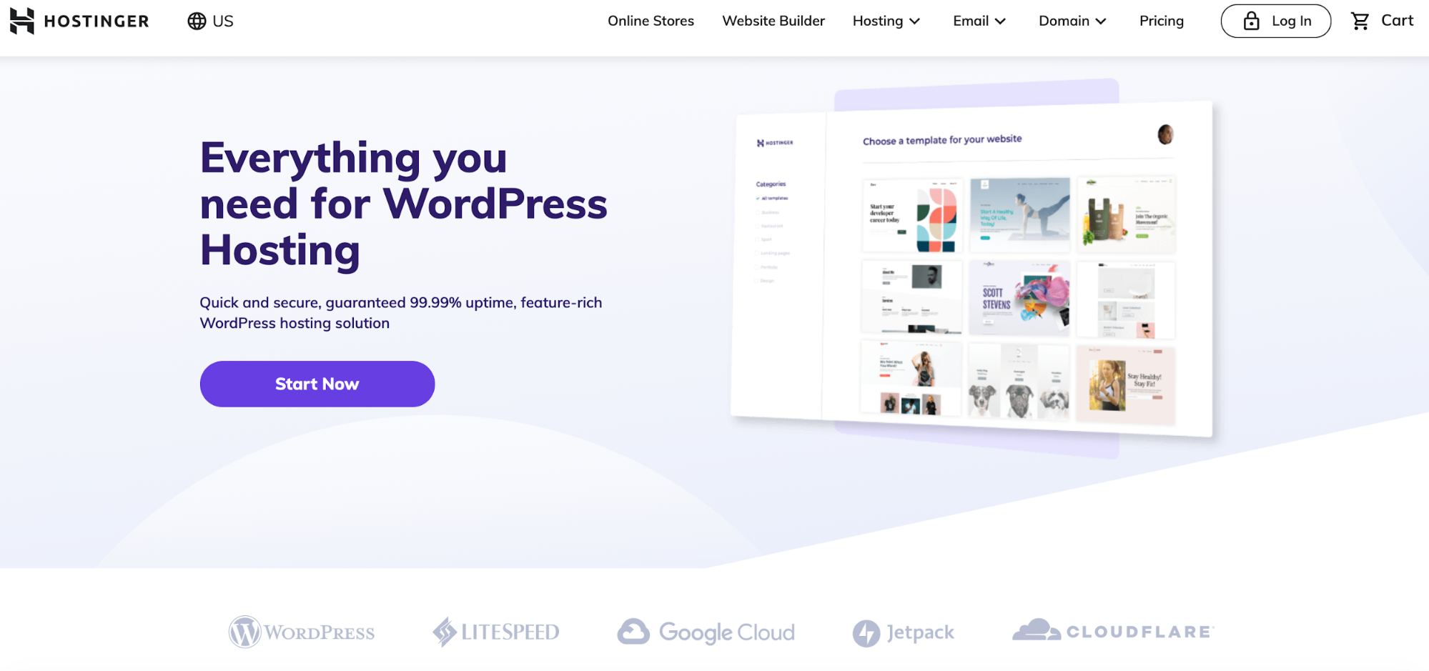 The Beginner's Guide to WordPress Pricing
