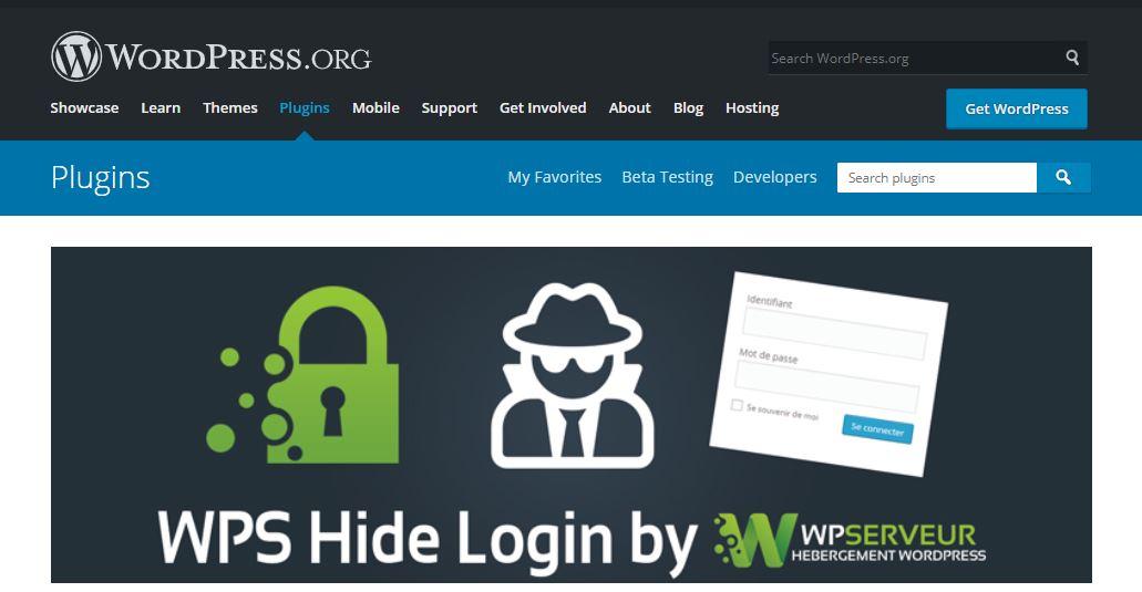 5 Easy Steps to Change Your WordPress Login URL