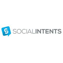 Social Intents