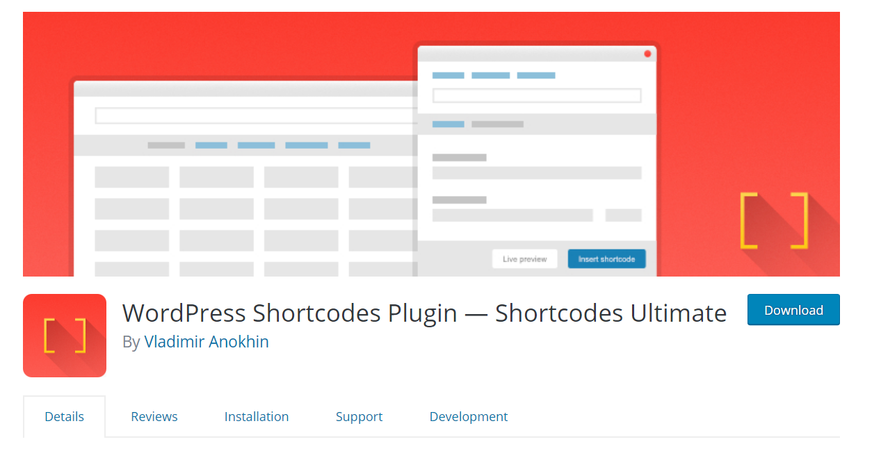 The Complete Guide to WordPress Shortcodes