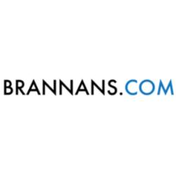 """""""Brannans"""
